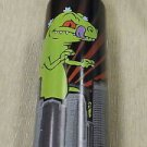 Hot Topic 100% Aluminum Hydration Bottle 25 Ounce - Dinosaur UPC:710534472128