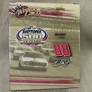 Winner's Circle / Nascar Daytona 500 50 Years Dale Jr #88 Cars UPC:781317707201