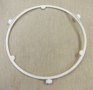 Frigidare Over The Range Microwave Turntable Ring Assembly Model: CFMV154CLSA
