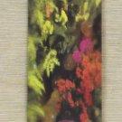"Psychedelic Mushroom ""Magic Garden"" Incense Sticks 2 Packs of 20 UPC:79408017505"