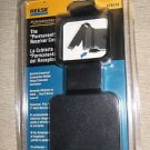 Reese Tow Power Permanent Receiver Cover #74514