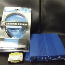 Amphicom Aqua FM TX Pro Interactive Aquatic System #301510