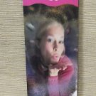 "Psychedelic Mushroom ""Fairy Dust"" Incense Sticks 2 Packs of 20 UPC:794080175054"