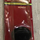Motormite / Help! Honda Valve Cover Grommets 2 Pieces #42500 UPC: 037495425001