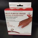 Bianco Multi Purpose Eraser Household Cleaning Pads Pack 4 #MPE4