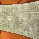"Tape Technologies Self Adhesive Trinity Oat Wallpaper Border 6"" X 150'"