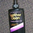 Mother's Leather Clean Pump  Spray 12 Ounces #09400 UPC:078175094001