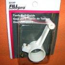 Fill Pro Toilet Tank Ball Guide  #1611FP UPC:071862985712
