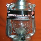 iit Silver 16 LED Battery Operated Hurricane Lantern #97250   UPC:039593972500