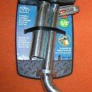 Reese Anti-Theft Lockable Hitch Pin #7006700 UPC:042899700678