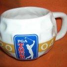 Gifts Inc. 2004 PGA Tour Coffee Mug #4405  UPC:710534485159