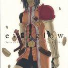 YT9 Tales of Vesperia Doujinshi everglow by Neoteny Yuri Raven Flynn