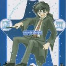 Doujinshi HP3 Harry Potter Harry, Ron, Hermione	18 pages