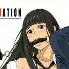 EL2 Library WarInformation WarsHikaru x Asako 18+ ADULT DOUJINSHI