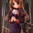 ER14 Ragnarok OnlinePrimula Sieboldiiby Tommy Inoue18+ ADULT DOUJINSHI