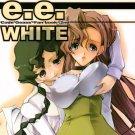 EC46R18 ADULT Doujinshi Code Geasse.e. whiteby Ryu Seki DoEuphemia centric24pages