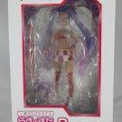 FLS3Lucky StarIchiban Kuji Kagami figure