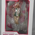 FLS5Lucky StarIchiban Kuji Miyuki figure