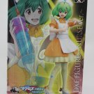 MF4	Macross Frontier	Ranka Nurse figure