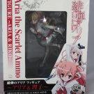 MF25Aria the Scarlet Ammo Figure Riko