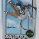 MF30	Strike Witches figure