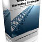 Tried & Tested Marketing Strategies