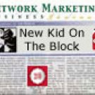50 Zrii NMBJ New Kid Reprint