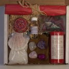 Aromatic Love Kit