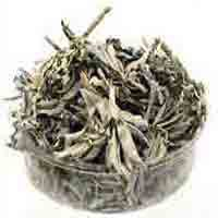 Total Sacred Herbs Cleansing kit 6 pack