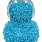 Complete Energy Bath Salts pack of 4