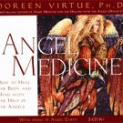 Angel Medicine CD