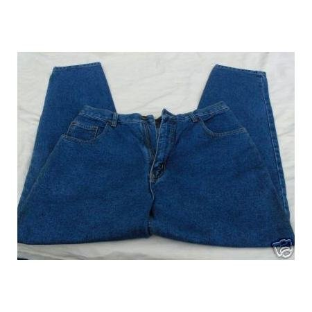 Route 66 classic 5 pocket jeans~13/14