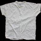 Hanes Men's Used Special Edition XL T-Shirt Undershirt 46-48