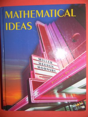 Math programs | pearson | miller, hereen, hornsby, mathematical.