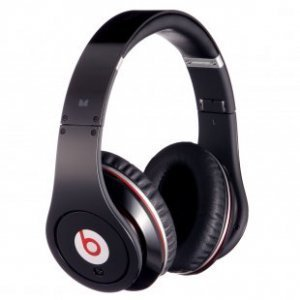Free Shipping Monster Beats Studio by Dr. Dre to UK/US/AU - Best price on the net!!!