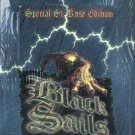 7th Sea Black Sails Combo Box