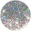 Confetti SuperFine