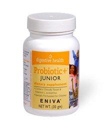 Eniva Probiotic+ Junior