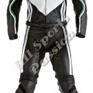 Custom Made Leather Motorbike Racing Suit ASP-7741