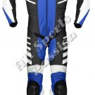 Custom Made Leather Motorbike Racing Suit ASP-7749