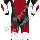 Custom Made Leather Motorbike Racing Suit ASP-7758