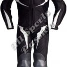 Custom Made Leather Motorbike Racing Suit ASP-7760