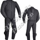 Custom Made Leather Motorbike Racing Suit ASP-7761
