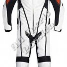 Custom Made Leather Motorbike Racing Suit ASP-7772
