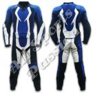 Custom Made Leather Motorbike Racing Suit ASP-7773
