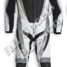 Custom Made Leather Motorbike Racing Suit ASP-7774