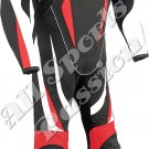 Custom Made Leather Motorbike Racing Suit ASP-7798
