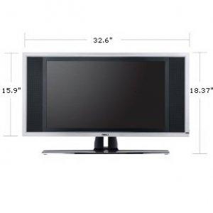"""26"""" LCD Tv"""