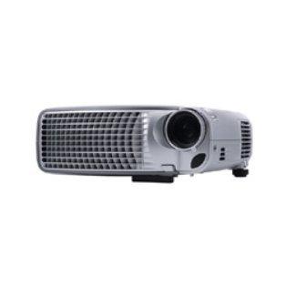 DellTM  1200MP Projector