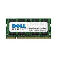 1GB Ram (laptop)